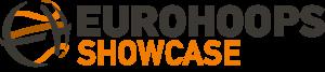 EUROHOOPS SHOWCASE